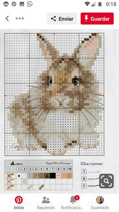 Thrilling Designing Your Own Cross Stitch Embroidery Patterns Ideas. Exhilarating Designing Your Own Cross Stitch Embroidery Patterns Ideas. Cross Stitching, Cross Stitch Embroidery, Embroidery Patterns, Hand Embroidery, Cross Stitch Charts, Cross Stitch Designs, Counted Cross Stitch Patterns, Cross Stitch For Baby, 8bit Art