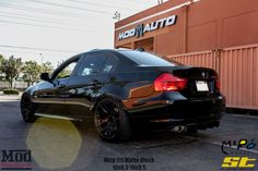 http://blog.modbargains.com/wp-content/uploads/2015/04/BMW_E90_328i_ST_Suspensions_Miro_111_matteblack_img-20.jpg