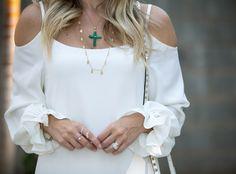 nati-vozza-vestido-branco