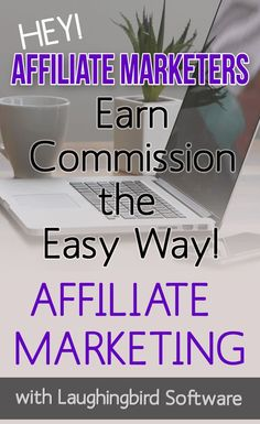 Affiliate Marketing made easy! Affiliate marketers can earn 50% commission on every product sold by clicking on this pin #affiliate #affiliatelink  #affiliatemarketing #afflink #digitalmarketing ##internetmarketing #blog #bloggingtips #onlinemarketing