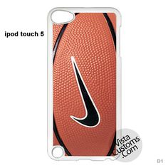 Basketball Logo Phone Case For Apple, iPhone 4, 4S, 5, 5S, 5C, 6, 6 +, iPod, 4 / 5, iPad 3 / 4 / 5, Samsung, Galaxy, S3, S4, S5, S6, Note, HTC, HTC One, HTC One X, BlackBerry, Z10