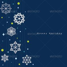 Realistic Graphic DOWNLOAD (.ai, .psd) :: http://hardcast.de/pinterest-itmid-1000920688i.html ... Snowflakes Background  ...  abstract, background, card, celebration, christmas, december, decoration, design, graphic, holiday, ice, january, seasonal, snow, snowflake, vector, weather, winter, xmas  ... Realistic Photo Graphic Print Obejct Business Web Elements Illustration Design Templates ... DOWNLOAD :: http://hardcast.de/pinterest-itmid-1000920688i.html