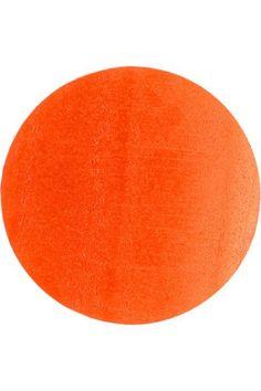 Illamasqua - Gel Color - Charm - Coral