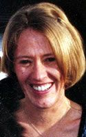 Army Staff Sgt. Tricia L. Jameson  Died July 14, 2005 Serving During Operation Iraqi Freedom  34, of Omaha, Neb.; assigned to the 313th Medical Company, Army National Guard, Lincoln, Neb.; killed July 14 when she was responding to a casualty incident and a secondary improvised explosive device detonated near her location in Trebil, Iraq.