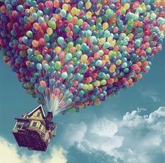 A imaginação é o melhor alimento para a inspiração! semp......................Re!