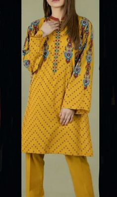 Baggy Dresses, Dresses With Sleeves, Long Sleeve, Fashion, Moda, Sleeve Dresses, Long Dress Patterns, Fashion Styles, Gowns With Sleeves