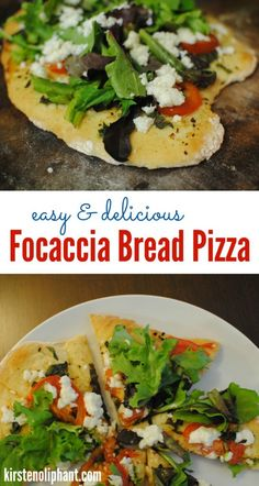 ... oven | For the Home | Pinterest | Wood Burning, Focaccia and Ovens