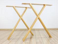 Gold Dining Table Legs, Steel Table Legs, X Shape Metal Table Legs, Industrial Style Table Legs, Metal Desk Legs, Minimalist Metal Table Leg Metal Desk Legs, Steel Table Legs, Metal Desks, Modern Table Legs, Industrial Table Legs, Industrial Style, Industrial Furniture, Kitchen Table Legs, Metal Dining Table