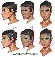 Cassandra_Pentaghast's_facial_angles.png (300×310)