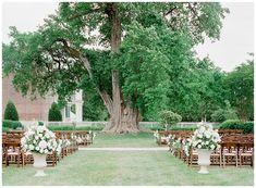 Nashville - Wedding - Photographer - Julie -Paisley - Film - Photography- jekyll-island_0146.jpg