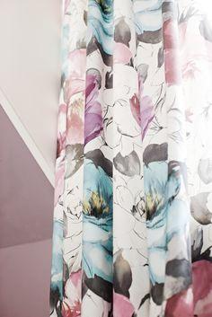 1000 images about poetry on pinterest kobe upholstery. Black Bedroom Furniture Sets. Home Design Ideas