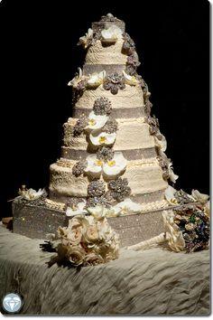 Mandee and Nathaniel's Ritz-Carlton Amelia Island Wedding by Agnes Lopez