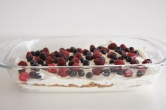 Safari, Raspberry, Fruit, Food, Essen, Raspberries, Yemek, Meals