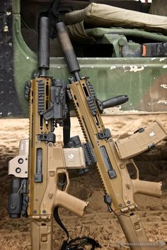 Remington ACR x2