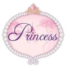 f Princess Castle, Disney Princess, Disney Clipart, Girl Background, Fairy Princesses, Frame Clipart, Anniversary Parties, Painting For Kids, Free Printables