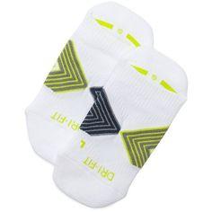 Nike Chaussettes Cotton cushion crew