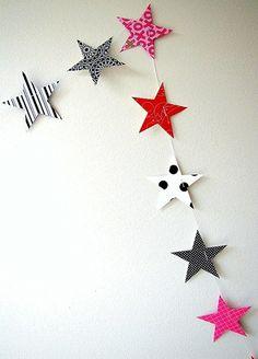 Zepetit http://zepetit.tumblr.com Stars