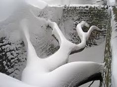 Resultado de imagen de york sculpture park