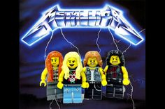 """<b>Malaysia-based Lego fan <a href=""""http://go.redirectingat.com?id=74679X1524629&sref=https%3A%2F%2Fwww.buzzfeed.com%2Flukelewis%2F22-iconic-rock-bands-recreated-in-lego&url=https%3A%2F%2Ftwitter.com%2Fadlysyairi&xcust=3099854%7CBFLITE&xs=1"""" target=""""_blank"""">Adly Syairi Ramly</a> created these delightful images using an iPhone 5</b>."""