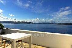 A superbly presented waterfront property in the most exquisite location of the island