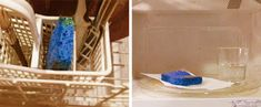 Mutfak Temizliğinizi Kolaylaştıracak Yöntemler - Sağlık Paylaşımları Baby Knitting Patterns, Cleaning, Aspirin, Bern, Craft Work, Home Cleaning