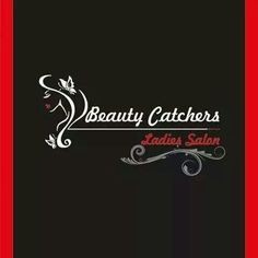 Beauty catchers