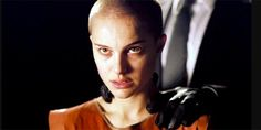 Image result for kate hudson shaved head