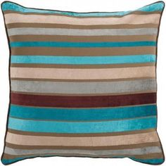 Pure Radiance Pillow