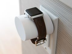 Apple Watch Wall Stand Charger for $24 - https://www.citizengoods.com/sales/apple-watch-wall-stand-charger?aid=a-oof3c1zf