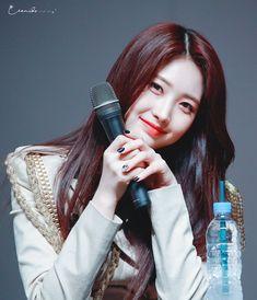 South Korean Girls, Korean Girl Groups, Yuehua Entertainment, Pop Group, Rapper, Idol, Fandoms, Singer, Shit Happens