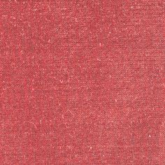 ANICHINI Fabrics | Sitara Maroon Residential Fabric - a red dupioni silk fabric