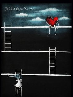 ©Amanda Cass  http://www.redbubble.com/people/theartoflove/collections/27861-art-from-the-heart