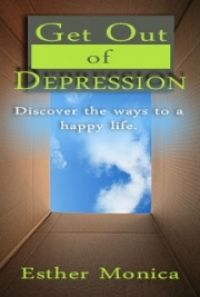 Sonzcrush: Download Health Ebook Get Out of Depression, Disco...