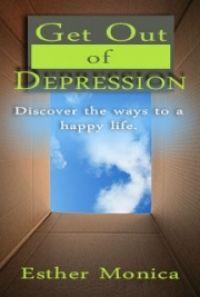 Sonzcrush: Download Health Ebook Get Out of Depression, Disco...