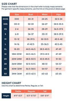 Knee Fat, Using Dry Shampoo, Height Chart, Pay By Credit Card, Qvc, Body Measurements, Fitness Fashion, Size Chart, Dots