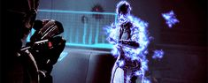 Image result for ashley williams mass effect