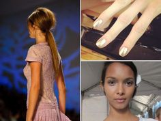 Which Trend From New York Fashion Week Will You Try?