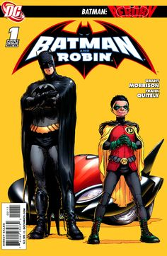 120 Best Great comic book covers images in 2012 | Comic art, Comic