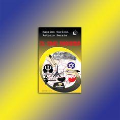 di Massimo Carloni e Antonio Perria Book