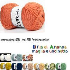 http://ilfilodiarianna.yarnshopping.com/super-wool-salmone#picture