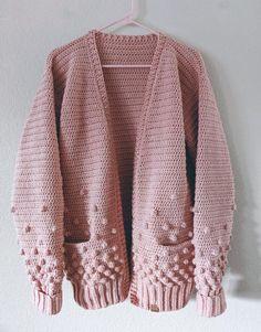 crochet knitting knitting for baby knit projects knitting for baby knitting for baby knit baby things knitting ideas knit tutorial knit blankets knit blankets diy knitting projects knit blankets Arm Knitting, Knitting Patterns, Loom Patterns, Knitting Ideas, Sewing Patterns, Crochet Baby, Knit Crochet, Doilies Crochet, Universal Yarn
