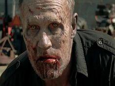 The Walking Dead Merle...