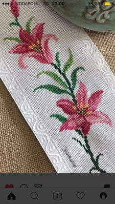 Thrilling Designing Your Own Cross Stitch Embroidery Patterns Ideas. Exhilarating Designing Your Own Cross Stitch Embroidery Patterns Ideas. Cross Stitch Love, Cross Stitch Borders, Cross Stitch Flowers, Cross Stitch Charts, Cross Stitch Designs, Cross Stitching, Cross Stitch Embroidery, Embroidery Patterns, Hand Embroidery