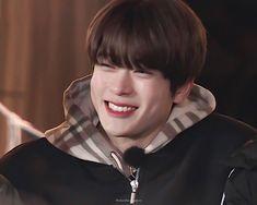 """시즈 on Twitter: """"201203 #재현 #JAEHYUN #NCT127… """" Nct Group, Last Episode, Jung Yoon, Valentines For Boys, Jaehyun Nct, Jung Jaehyun, Flower Boys, Dimples, Nct 127"""