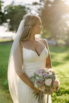 Hair by Anne Marie at AMM Hair and Makeup Team. Makeup by Amy at AMM Hair and Makeup Team.