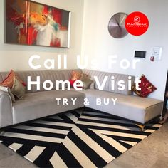 We Belive and Consider Customer Safety First Buy Rugs, Carpets, Safety, Home Decor, Farmhouse Rugs, Security Guard, Rugs, Decoration Home, Room Decor