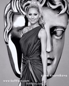 Anna Kournikova, her appearance and celebrity status made her one of the best known tennis stars worldwide. Anna Kournikova and Enrique Iglesias are parents now. ... 12 PHOTOS ... Anna gave birth to twins on 16 December in Miami. Their children names are Nicholas and Lucy. More details: http://softfern.com/NewsDtls.aspx?id=1144&catgry=4 #twins of Anna Kournikova, #SoftFern Health and Beauty News, #twins of Enrique Iglesias, #SoftFern News, #SoftFern Sport
