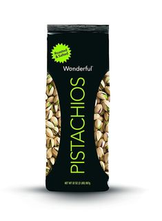 ad36ed904d3fa4 Wonderful Pistachios, Roasted and Salted, 32 Ounce Bag of 5 stars in  Grocery & Gourmet Food & Gourmet Food > Cooking & Baking > Nuts & Seeds >  Pistachios ...