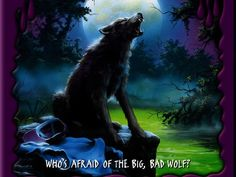 Goosebumps The Werewolf Of Fever Swamp Goosebumps Pinterest Movie Tv Tvs And Movie