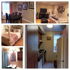 Pack your bags & move in to this lovely 1BR Co-op on the 6th floor. Great unit with Modern KIT & BTH, Large spacious LR & BR, DA, Ample Closet space, Hard wood Floors, Crown Modling, In-ground Pool, Parking & visitors parking, Wait list for the garage parking, Elevator, Storage, DOG Friendly, Walk to Express Bus to NYC & minutes to Bronxville village & Metro North, Low Maintenance.